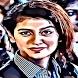 Priya Prakash Varrier by inovate iQ