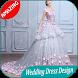 300 Wedding Dress Design Ideas 2017 by appsdesign