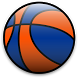 New York Basketball News by id8 Labs