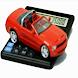 Car Loan Calculator by ZOZAZE Tech Solutions sys.