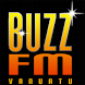 Buzz 96FM Vanuatu by Trading Post Limited