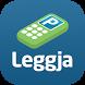 Leggja by Stokkur Software