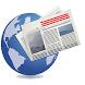 Les Journaux en Français by ed.mobile