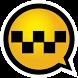 Такси Профи, Наб.Челны by Лайм.Технологии