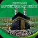 Panduan Manasik Haji dan Umroh by BoyDroid