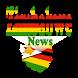 Zimbabwe News & More by Edward Sentongo
