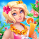 Tropic Paradise: match 3 by Stark Games Mobile