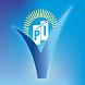 Poddar Investors by Excel Net Solutions Pvt. Ltd.