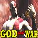 New God of War 2 Hint by zukoku