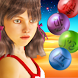 Bubble Quest - Bubble Shooter by ACROBATIKFUTURE, LDA