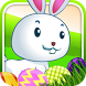Happy Easter Eggs by Happy Planet Games