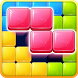 Block Puzzle by Mahjong Solitaire Maker