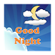 Good Night Messages by Brutos Mobile