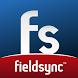 FieldSync by FieldSync