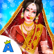Indian Traditional Costume by AIS Games