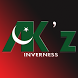AKz by Touch2Success