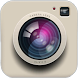 hd camera zoom 2017 by Alex dev