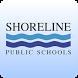 Shoreline Public Schools by Blackboard Inc.