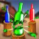 Bottle Shoot 2018 by VR3D Inc.