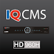 IQCMS by Xvision