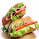 Sandwich Recipes by Creativity Knowledge App