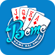 Beme - Game Bai Online by Beme Tien Len Mien Nam Team