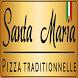 Santa Maria by DES-CLICK