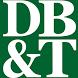Damariscotta Bank & Trust by Damariscotta Bank & Trust Co