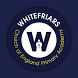 Whitefriars Primary Academy by Green Schools Online