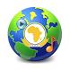 Africa Radio by Intersect World LLC