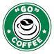 Go Coffee Luton by OrderYOYO