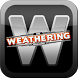 The Weathering Magazine by Pocketmags.com