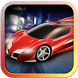 Real Racer Speed 3D by MatthewREX Sport Game Inc.