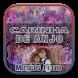 Carinha de Anjo Músicas Letra by MRJlsh