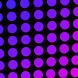 Color Dots Full by Nooleus