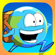 World Trekker Travel Quiz Game by One Day Pty Ltd