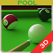 Snooker & Balls Pool Classic by Old Game Studio