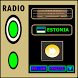 Radio Estonian Stations by World Quality hd radio free