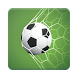 Football Juggling Rio 2016 by AndroSmartDev