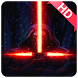 Wallpapers for Star Wars by BestWallpaperApps