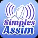 Simples Assim Web Rádio by Só Rádios