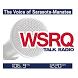 WSRQ Radio