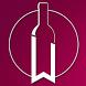 WineMeister | Die Wein App by Digital Arrow
