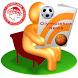 Olympiakos News by gapps