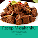 Resep Masakanku 8816200125 by PIKTI Developer