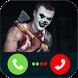 killer clown phone call by CallStore