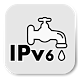 IPv6 Leak Detector by TorGuard