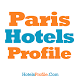 Paris Hotels by Saena.web.id