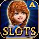 Pile of Gold Free Slot Machine by Aurora Loft