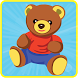 Pick Up Toys For Toddlers by Alyaka Std.